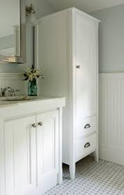 making the most of small spaces making the most of small bathroom spaces u2013 celia bedilia