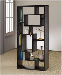 Display Shelving by Trendy And Cathy Your Home Interior With Wall Shelf Cube Design