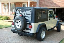 2004 jeep wrangler lift kit jeep lift kit tires before and after plus some things to