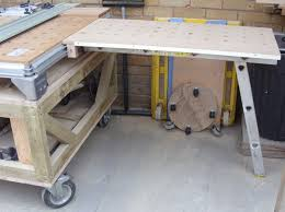 315 best workbench images on pinterest workbenches woodwork and