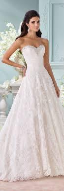 wedding dress no best 25 lace wedding gowns ideas on lace wedding
