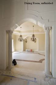 home interior arch designs luxury home architect plan designs for custom estate houses in