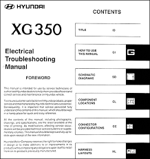 2001 hyundai elantra manual 2004 hyundai wiring harness bushtec wiring harness free wiring