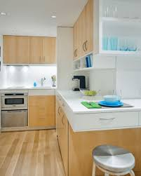 Simple Small Kitchen Design 17 Best Ideas Simple Kitchen Design For Small House Reverb