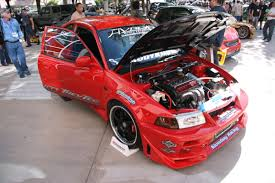 modified mitsubishi modified mitsubishi evo 9 5 madwhips