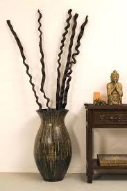 decorating with floor vases vdomisad info vdomisad info