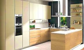 armoire de cuisine bois cuisine bois laque cuisine bois laque 39 denis cuisine bois