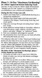 best 25 phase 1 atkins ideas on pinterest atkins diet recipes