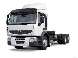 renault premium 2013 the new renault premium movie