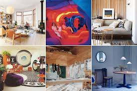 Find Your Home Decorating Style Quiz Curbed Quizzes Curbed