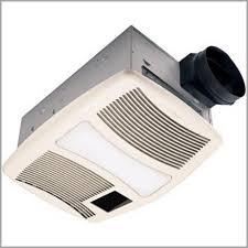 broan bathroom exhaust fan broan bathroom ceiling fans looking for nutone 110 cfm heater and