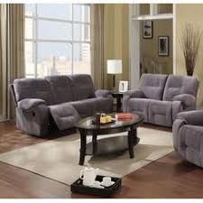 Country Style Sofa by Country Style Sofa Loveseat