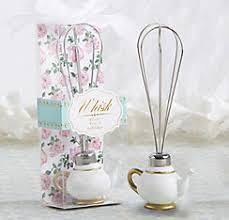 tea favors tea party favors unique wedding favors party city