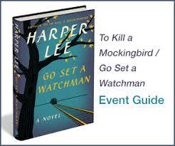 To Kill A Mockingbird Barnes And Noble To Kill A Mockingbird Harper Lee Paperback