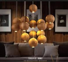 Japanese Chandeliers Japanese Chandeliers Japanese Chandeliers For Sale