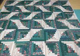 log home layouts log cabin quilt layouts ballkleiderat decoration
