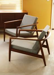 best 25 danish chair ideas on pinterest danish modern furniture