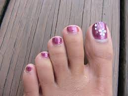 big toe nail designs nail designs hair styles tattoos and