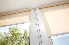 rollers blinds for sale online sydney sutherland enquire now