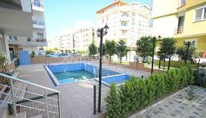 Immobilien Zu Kaufen Gesucht Türkei Immobilien Zum Verkauf In Einem Hochwertigen Komplex