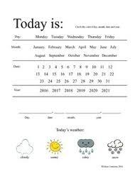 best 25 calendar activities ideas on pinterest kindergarten
