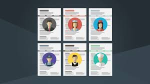 top resume exles 2018 resume exles for your writing tips