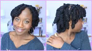hd wallpapers black jamaican hairstyles aqz eiftcom press