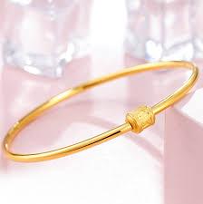 diy gold bracelet images Rinyin 999 gold bracelets 3d hard gold pure 24k yellow gold id jpg