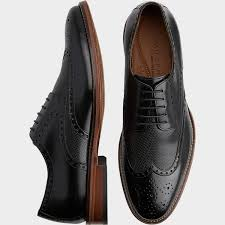 men u0027s shoes dress shoes u0026 boots men u0027s wearhouse