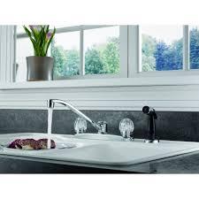 Kitchen Bridge Faucet F0828f968211 2 Sunrise Kitchen Bridge Faucet Wonderful Faucets