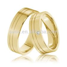 design wedding ring dubai gold engagement rings gold design wedding bands for men and