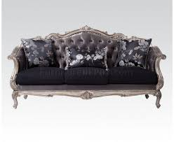 living spaces sofa sale furniture furniture rental orlando sofa sale online india tufted