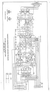 Class B Floor Plans by Component Class B Amplifier Circuit Diagram Audio Keep Those