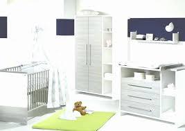 chambre bébé lit évolutif pas cher chambre bebe complete pas chere inspirant galerie chambre bébé pl te