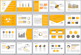 unique ppt templates 25 awesome powerpoint templates with cool ppt