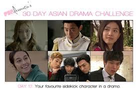 Challenge Asian Popdramatic S 30 Day Asian Drama Challenge Day 17 Popdramatic