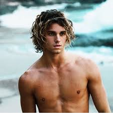 surfer hairstyles 85 awesome wavy and curly hairstyles find your look 2018