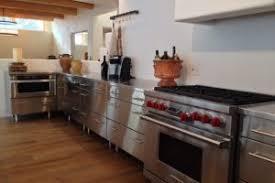 stainless steel kitchen cabinets manufacturers fresh stainless steel kitchens cabinets on kitchen regarding