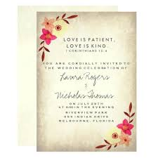 quotes for wedding invitation fresh quotes wedding invitation for he who finds a finds