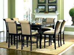 10 seat dining room set impressive 10 seat dining room set sgmun club on for 8