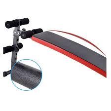 Gym Sit Up Bench Gym Equipment Sit Up Bench Abdominal Crunch Board