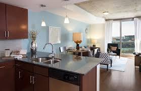 austin 1 bedroom apartments mesmerizing interior design ideas