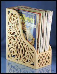 Woodworking Magazine Free Downloads by Scroll Saw Patterns Download Scrollsaw Workshop Magazine Box