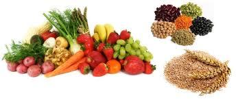 alimenti ricchi di glucidi carboidrati cosa sono e cosa significano nella dieta zona