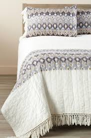 Best Place To Buy A Bed Set 22 Of The Best Places To Buy Bedding