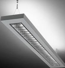 Fluorescent Lighting Fixtures Kitchen by Incredible Fluorescent Light Fixtures Kitchen Ceiling With Ceiling