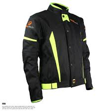 compare prices on ride ski jacket shopping buy low price