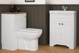 Classic Bathroom Furniture Classic Bathroom Furniture From Mallard Bathrooms Mallard Bathrooms