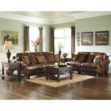 furniture diferent style ashley leather sofa furniture dining