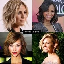 haircut for rectangle shape face image result for heart shaped face haircuts hair pinterest